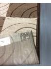 Дорожка «Эспрессо 2784а5» 80 см