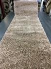 Дорожка «Шегги sh60» 100 см