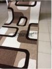 Дорожка «Эспрессо 1347» 180 см