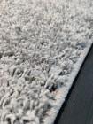 Дорожка «Шегги Шейк 1100-66» 70 см