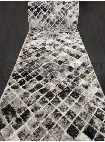 Дорожка «Инфинити 3087a2» 100 см