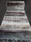 Ковровая дорожка «Манхэттен 3786a3» 100 см