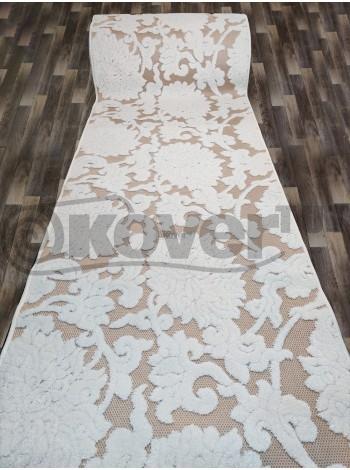 Ковровая дорожка «Сфинкс 38380-19» 100 см