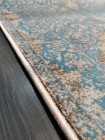 Дорожка ковровая «Брио 3958z2» 80 см