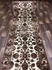 Дорожка ковровая «Джелатто 4292a2» 80 см