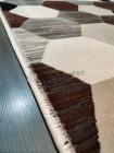 Дорожка ковровая «Скандинавия 5232-82» 80 см