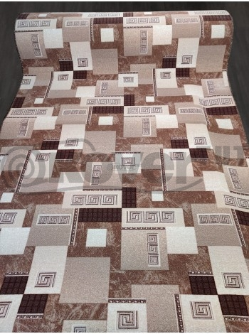 Дорожка (паласная) «p1286e2» 200 см