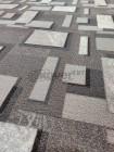 Дорожка (паласная) «p1591a5» 150 см