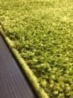 Дорожка ковровая «Шегги sh06» 80 см