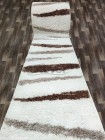 Дорожка «Шегги sh66a1» 60 см