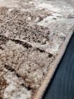 Дорожка ковровая «Эспрессо 4522a2» 100 см