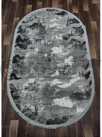 Ковер «Эверест 9234A». Размер 120*200
