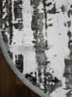 Турецкий ковер «Эверест 9393A» размер 160х230