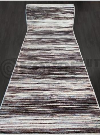 Ковровая дорожка «Манхэттен 3716a3» 100 см
