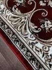 Ковер «Вивальди 2940a4». Размер 200*400